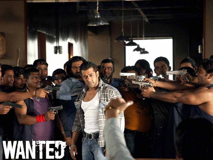 wanted hindi movie download hd video