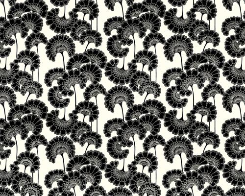 Forty Weeks: June 2012Kate Spade Pattern Desktop