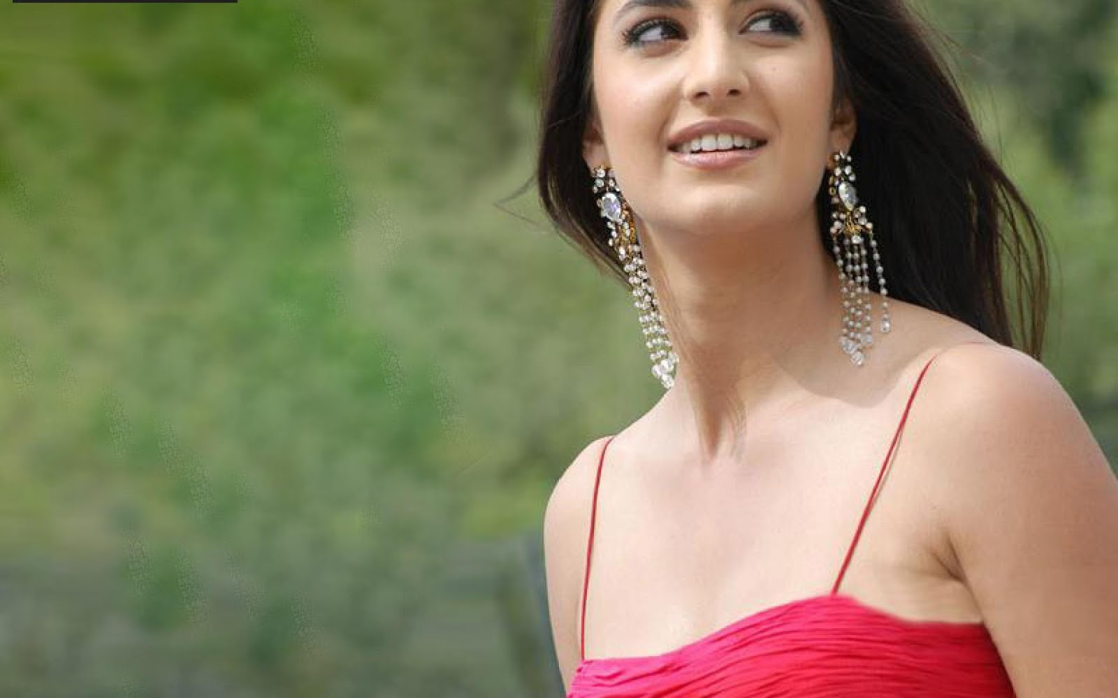 11 bollywood actress katrina kaif hd wallpaper download ||bikini hd
