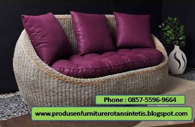 Jual Furniture Classic Di Jakarta Dari Rotan Cirebon Dapur Depok
