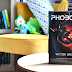 Phobos, tome 1 - Young Adult | Science-Fiction