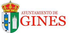 Ayto Gines