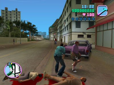 Gta trainer city vice for download pc free ultimate