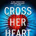 Cross Her Heart by Sarah Pinborough: Review