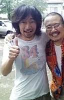 Satou Takuya