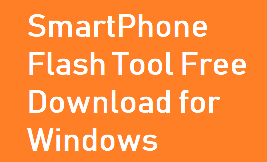 SP-Flash-Tool-v-5-for-Windows-Free-Download