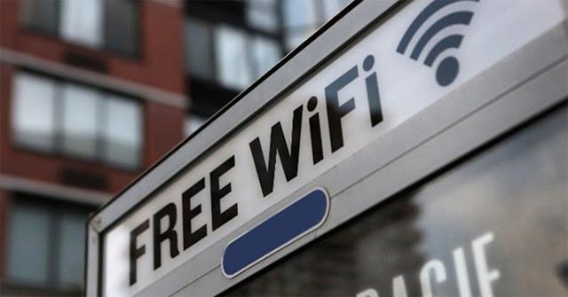 """¿Qué significado tiene """"Fi"""" en el término Wi-Fi?"""