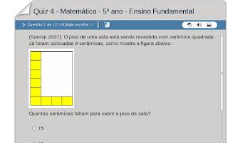 http://www.professoracarol.org/JogosSWF/Diversos/Mat-quiz4.swf