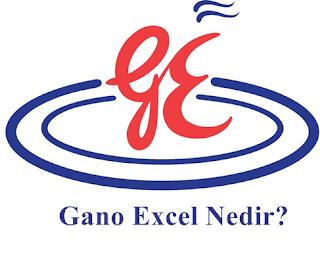 Gano Excel Ürünleri Nelerdir?