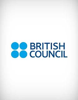 british council vector logo, british council logo vector, british council logo, british council, british council logo ai, british council logo eps, british council logo png, british council logo svg