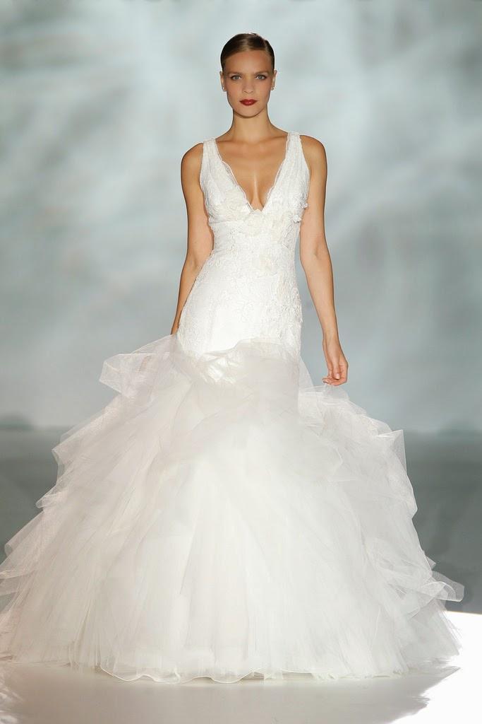 Quiero organizar mi boda