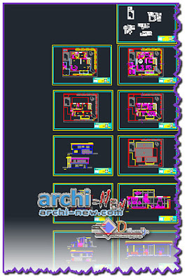 download-autocad-cad-dwg-file-angelica-family-housing