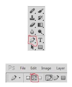 Tutorial Mudah Membuat Foto Menjadi Puzzle Menggunakan Photoshop