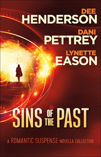 http://bakerpublishinggroup.com/books/sins-of-the-past/379421