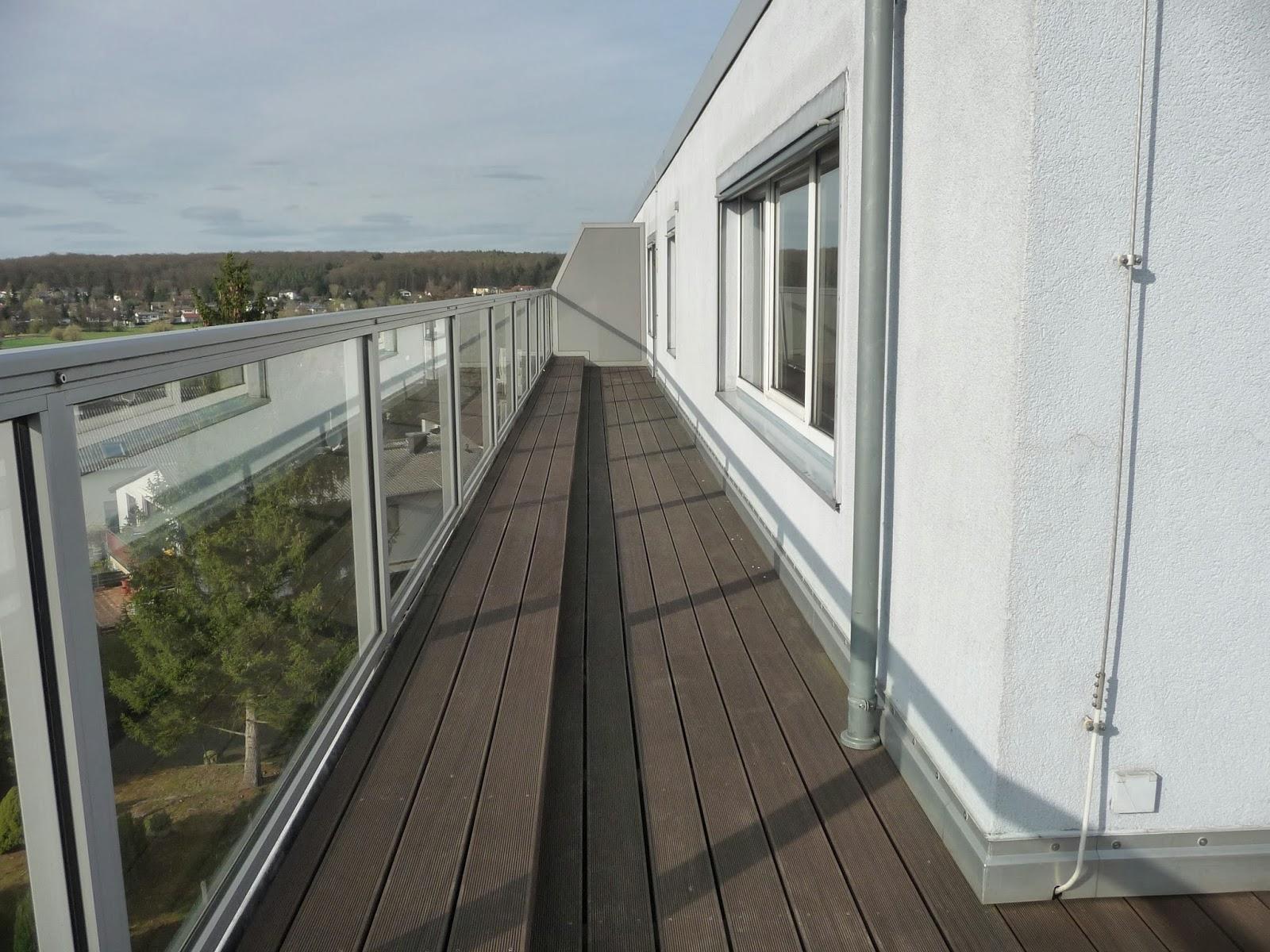 home company mietwohnzentrale gie en marburg wetzlar penthousewohnung in leihgestern mit. Black Bedroom Furniture Sets. Home Design Ideas