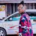 Video | Sholo Mwamba – Anataka Uma | Download Mp4