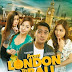 From London To Bali 2017 Full Movie