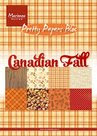 http://www.kreatrends.nl/PK9138-Pretty-Papers-Bloc-Canadian-Fall-Marianne-Design