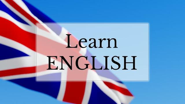 اليك أفضل 7 تطبيقات و مواقع و قنوات عى اليوتيوب لتعلم اللغة الانجليزية بطريقة احترافية لسنة 2018