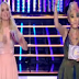 «Your Face Sounds Familiar 3»: Ο νικητής του ημιτελικού - Δείτε τους 4 παίκτες του τελικού (videos)
