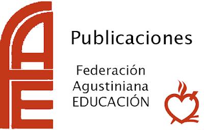 http://faeducacion.ning.com/publicaciones