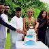 Dolapo Osinbajo: Husband & Children Celebrate Her Turning 50!