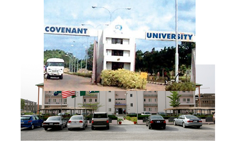 Best-10-Private-Universities-in-Nigeria-2014