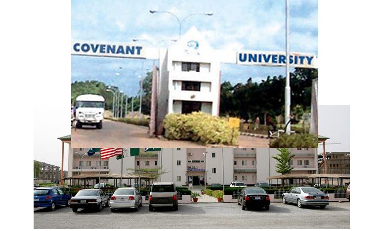 Best-10-Private-Universities-in-Nigeria-2014