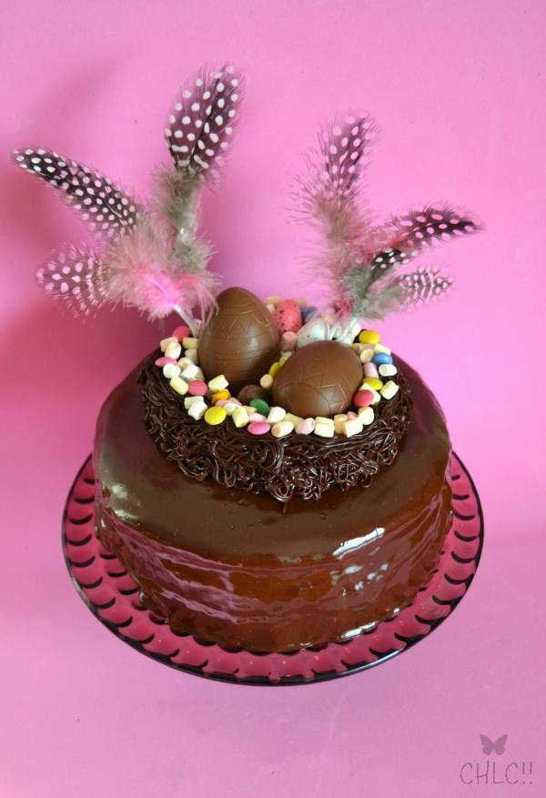 tarta-nido-de-chocolate