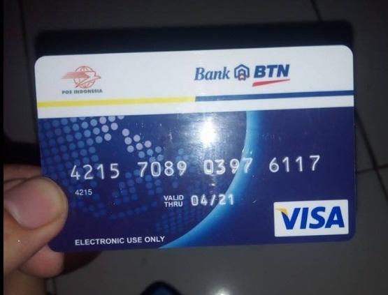Cara Tarik Tunai / Ambil Uang di ATM LINK & Berapa Biayanya?