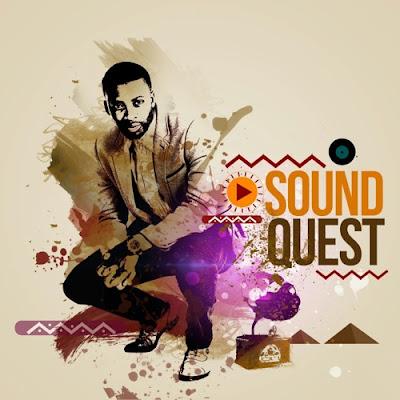 Lele X Ft. Vaalslow - Ngcabuze (Soundquest Percussive Mix)