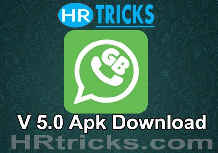gbwhatsapp apk download 2016
