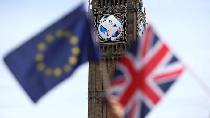 Brexit, English Football, Bosman Ruling and Work Permits: All Explained