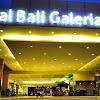 BRI Weekend Banking Denpasar Bali Sabtu Minggu Buka