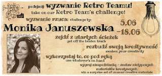 http://retrokraftshop.blogspot.com/2017/06/wyzwanie-retro-teamu-retro-team.html
