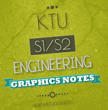 KTU CIVIL ENGINEERING MAY 2017 S4 QUESTION PAPERS - KTU ASSIST