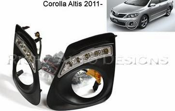Bodykit Grand New Veloz All Camry Interior Richz Auto Designs: Hydrographics