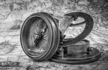Pengertian Kronologi dalam Ilmu Sejarah