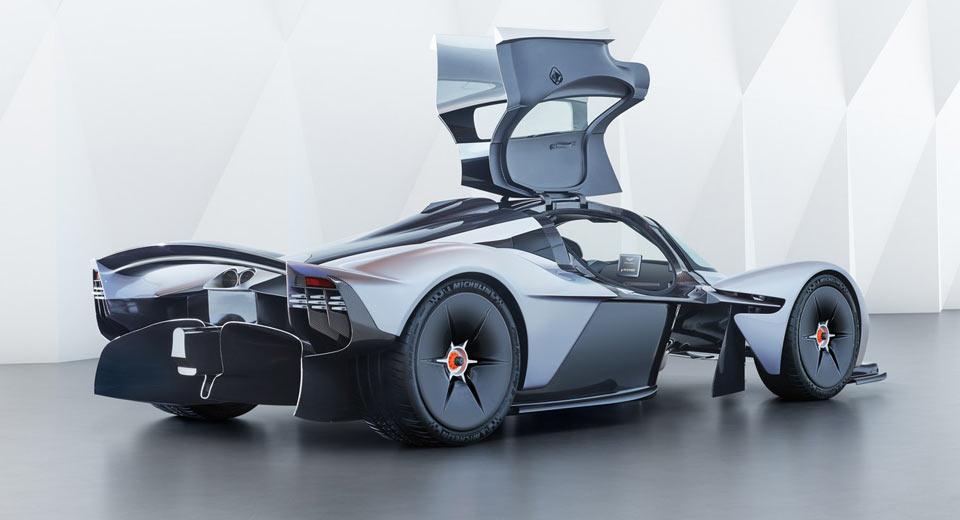 Aston-Martin-Valkyrie-Customization-5-.jpg