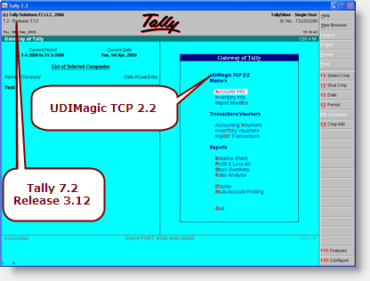 Free download tally 9 2 crack version