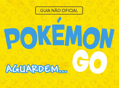 Manual Pokémon GO