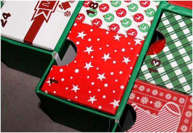 Noël sur le blog beauté Les Mousquetettes !
