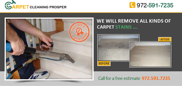 http://carpetcleaningprosper.com/