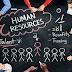 Peningkatan Kompetensi Sumber Daya Insani Berdaya Saing Global