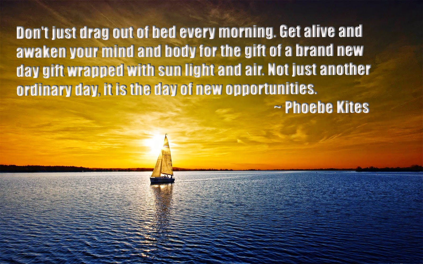 Lovable Images: Gud Morning Inspirational Quotes