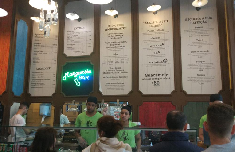 Guacamole mexican food +gmf + centro comercial colombo + comida mexicana + blogue portugues + blogue de casal+ ela e ele+ ele e ela + pedro e telma (1)