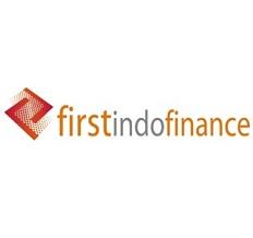 Logo PT First Indo Finance