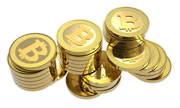 mmm e bitcoin