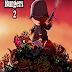 BURGERS 2 (PC) TORRENT ''TINYSO''