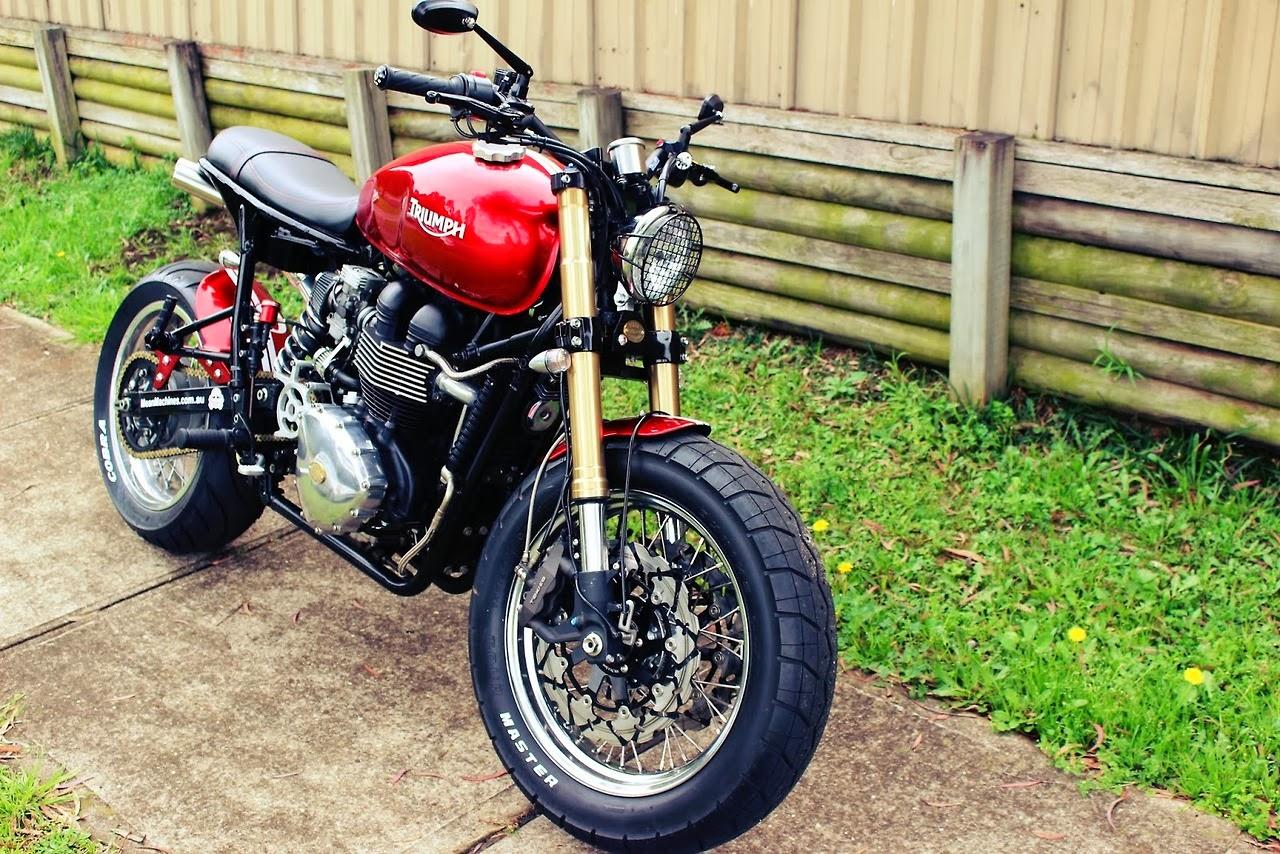 Sportster Wiring Diagram On 2000 Harley Sportster Wiring Diagram